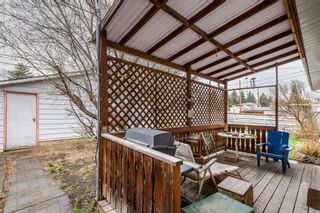 Photo 7: 6123 34 Street SW in Calgary: Lakeview Detached for sale : MLS®# A1104581