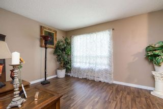 Photo 24: 13127 BALLOCH Drive in Surrey: Queen Mary Park Surrey Multi-Family Commercial for sale : MLS®# C8040279