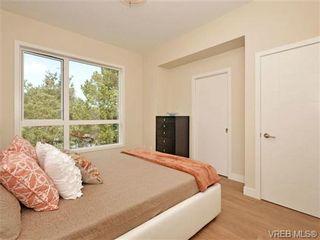 Photo 8: 1 1060 Tillicum Rd in VICTORIA: Es Kinsmen Park Row/Townhouse for sale (Esquimalt)  : MLS®# 714737