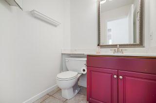 Photo 18: 12392 56 Avenue in Surrey: Panorama Ridge House for sale : MLS®# R2610109