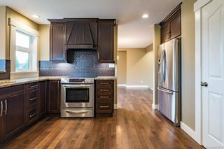 Photo 28: 1514 Trumpeter Cres in : CV Courtenay East House for sale (Comox Valley)  : MLS®# 863574