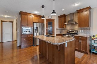 Photo 14: 1020 Brightoncrest Green SE in Calgary: New Brighton Detached for sale : MLS®# A1097905