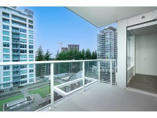"Photo 16: 810 1441 JOHNSTON Road: White Rock Condo for sale in ""Miramar Village"" (South Surrey White Rock)  : MLS®# R2528014"