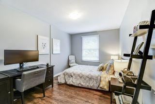 Photo 7: 52 2331 Mountain Grove Avenue in Burlington: Condo for sale