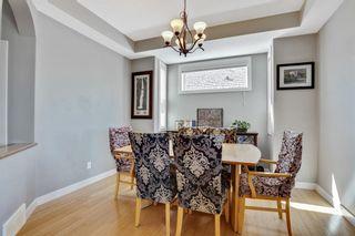 Photo 9: 248 Gleneagles Estates Lane: Cochrane Detached for sale : MLS®# A1120935