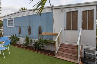 Photo 20: OCEANSIDE Mobile Home for sale : 2 bedrooms : 108 Havenview Ln