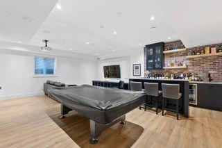 Photo 33: 1038 STEVENS Street: White Rock House for sale (South Surrey White Rock)  : MLS®# R2622208
