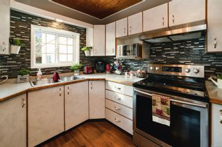Photo 7: 13 W Maddock Ave in Saanich: SW Gorge House for sale (Saanich West)  : MLS®# 860784