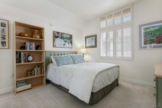 Photo 23: CORONADO VILLAGE Condo for sale : 2 bedrooms : 344 Orange Ave #201 in Coronado