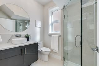 Photo 15: 6448 ARGYLE Street in Vancouver: Knight 1/2 Duplex for sale (Vancouver East)  : MLS®# R2609004