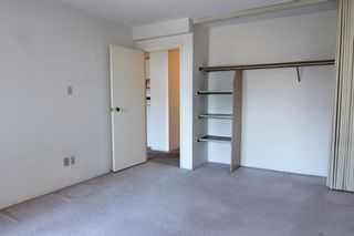 Photo 9: 907 221 6 Avenue SE in Calgary: Downtown Commercial Core Apartment for sale : MLS®# A1094738