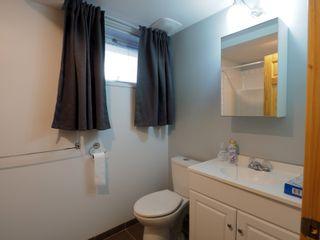 Photo 34: 234 Crescent Road W in Portage la Prairie: House for sale : MLS®# 202102253