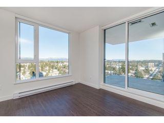 """Photo 11: 2512 13750 100 Avenue in Surrey: Whalley Condo for sale in """"Park Avenue"""" (North Surrey)  : MLS®# R2129141"""