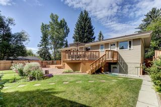 Photo 32: 3208 UPLANDS Place NW in Calgary: University Heights Detached for sale : MLS®# A1024214