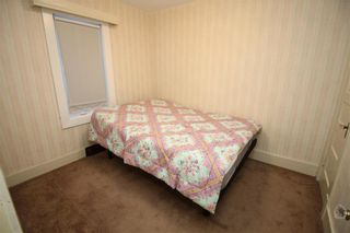 Photo 7: 903 Bond Street West in Winnipeg: West Transcona Residential for sale (3L)  : MLS®# 202103142