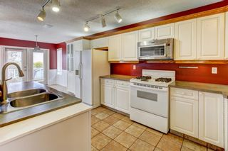 Photo 6: 75 Coverton Green NE in Calgary: Coventry Hills Detached for sale : MLS®# A1151217