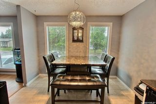 Photo 5: 842 Spencer Drive in Prince Albert: River Heights PA Residential for sale : MLS®# SK840561