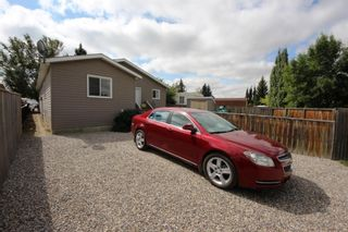 Photo 8: 8 Birch Close: Olds Detached for sale : MLS®# A1141234