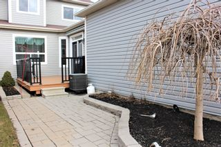 Photo 34: 815 Charles Wilson Parkway in Cobourg: Condo for sale : MLS®# 249423