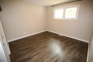 Photo 20: 6203 84 Avenue in Edmonton: Zone 18 House Half Duplex for sale : MLS®# E4253105