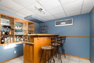 Photo 19: 363 De La Seigneurie Boulevard in Winnipeg: Island Lakes Residential for sale (2J)  : MLS®# 202102044