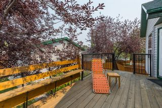 Photo 32: 127 Somerside Grove SW in Calgary: Somerset Detached for sale : MLS®# A1134301