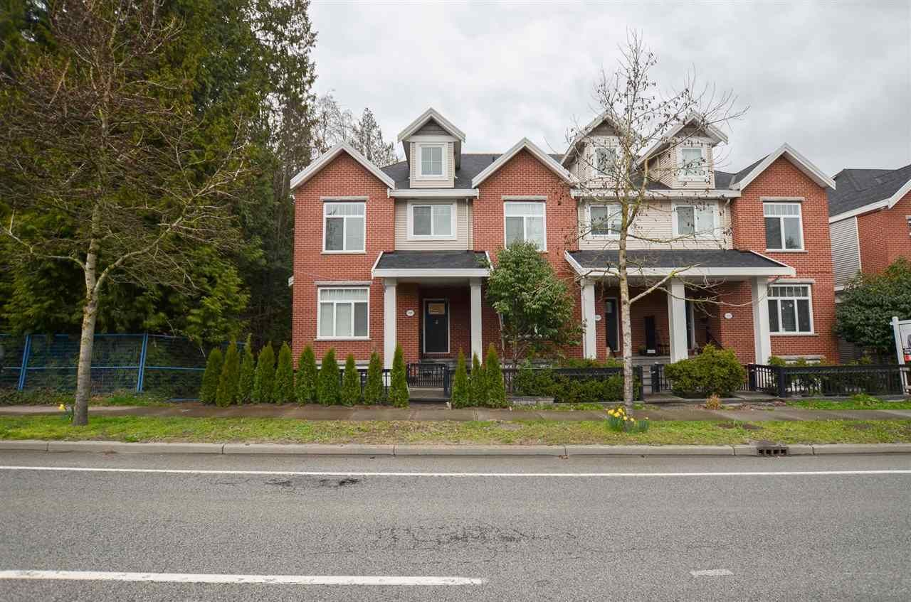 Main Photo: 13953 64 Avenue in Surrey: East Newton House for sale : MLS®# R2562085