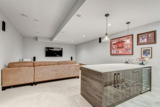 Photo 31: 2405 32 Street SW in Calgary: Killarney/Glengarry Detached for sale : MLS®# A1096998