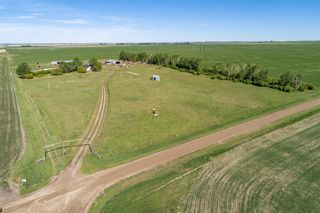 Photo 38: 285001 Range Road 265 in Rural Rocky View County: Rural Rocky View MD Detached for sale : MLS®# A1116874