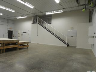 Photo 14: 690 Service Road in Osler: Commercial for sale : MLS®# SK833512