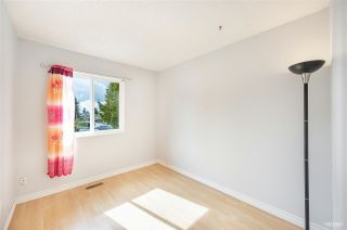 Photo 13: 15005 86 Avenue in Surrey: Bear Creek Green Timbers House for sale : MLS®# R2553637