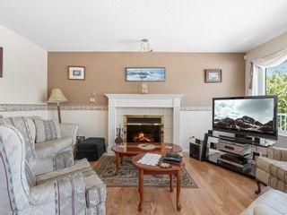 Photo 20: 5685 Carrington Rd in Nanaimo: Na North Nanaimo House for sale : MLS®# 879847