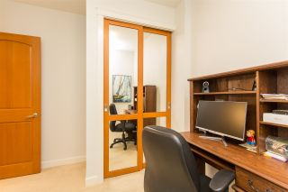"Photo 25: 622 8067 207 Street in Langley: Willoughby Heights Condo for sale in ""Yorkson Creek Parkside 1"" : MLS®# R2468754"