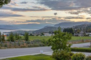 Photo 46: 800 Montigny Road, in West Kelowna: House for sale : MLS®# 10239470
