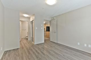 Photo 21: 345 78B MCKENNEY Avenue: St. Albert Condo for sale : MLS®# E4256519