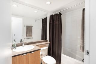 Photo 11: 1404 1010 RICHARDS STREET in Vancouver: Yaletown Condo for sale (Vancouver West)  : MLS®# R2422840