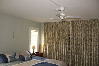 Photo 11: CARLSBAD SOUTH Manufactured Home for sale : 2 bedrooms : 7229 San Bartolo in Carlsbad