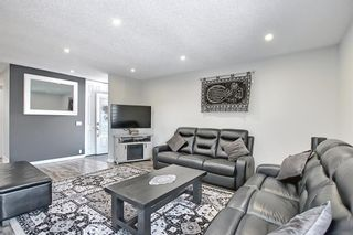 Photo 7: 1027 Penrith Crescent SE in Calgary: Penbrooke Meadows Detached for sale : MLS®# A1104837