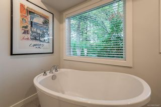 Photo 22: 1057 Losana Pl in : CS Brentwood Bay House for sale (Central Saanich)  : MLS®# 876447