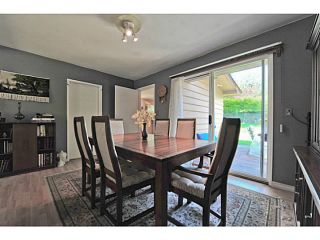 Photo 7: 929 CLARKE RD in Port Moody: College Park PM House for sale : MLS®# V1075461