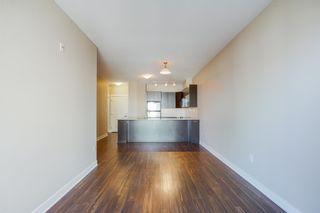 Photo 13: 411 13321 102A Avenue in Surrey: Whalley Condo for sale (North Surrey)  : MLS®# R2604578