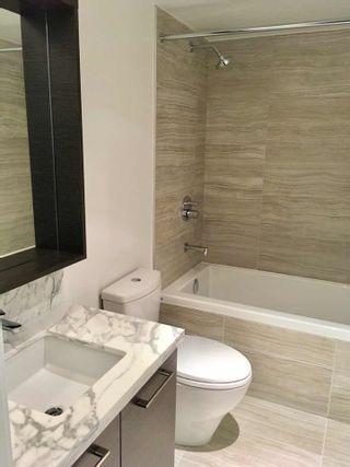 Photo 7: 1301 7333 MURDOCH Avenue in Richmond: Brighouse Condo for sale : MLS®# R2125664
