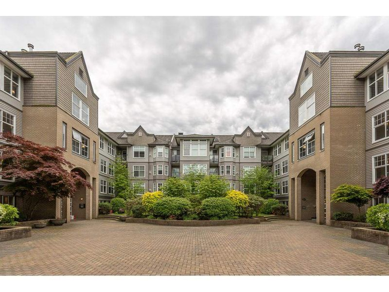 FEATURED LISTING: 415 - 20200 56 Avenue Langley
