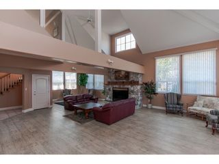"""Photo 32: 171 46360 VALLEYVIEW Road in Chilliwack: Promontory Townhouse for sale in """"Apple Creek"""" (Sardis)  : MLS®# R2521746"""
