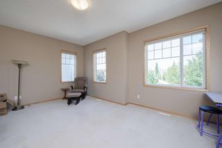 Photo 32: 420 Eversyde Way SW in Calgary: Evergreen Detached for sale : MLS®# A1125912