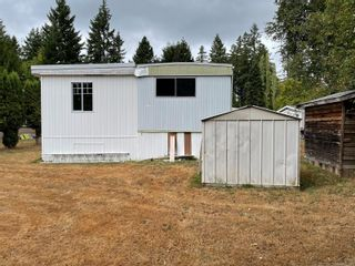 Photo 3: 16 6225 Lugrin Rd in Port Alberni: PA Alberni Valley Manufactured Home for sale : MLS®# 884327
