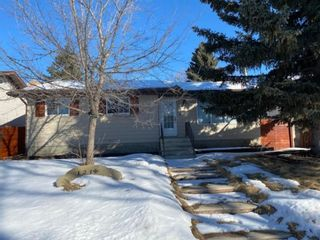 Photo 1: 1218 Smith Avenue: Crossfield Detached for sale : MLS®# A1073779
