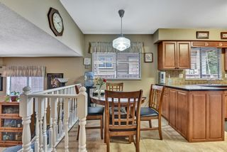 Photo 11: 8511 151A Street in Surrey: Bear Creek Green Timbers House for sale : MLS®# R2609514