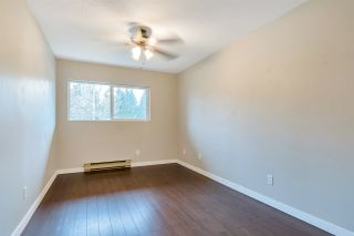 Photo 8: 213 33870 FERN Street in Abbotsford: Central Abbotsford Condo for sale : MLS®# R2555023