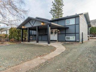 Photo 18: 1273 MESA VISTA DRIVE: Ashcroft House for sale (South West)  : MLS®# 159551